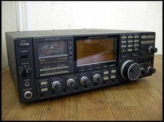 ic-970d.jpg