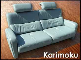 karimo01.jpg