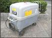 共立 高圧洗浄機/汲上ポンプ WMT044/60