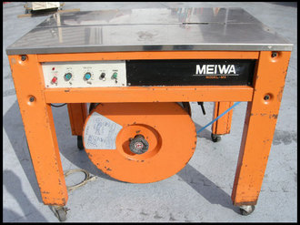 meiwa-mx-h.jpg