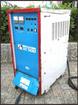 ダイヘン CO2/MAG溶接用直流電源 CPCX-500