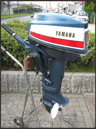 yamaha_01.jpg