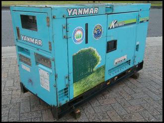 yanmerd_01.jpg