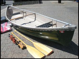 canoe_01.jpg