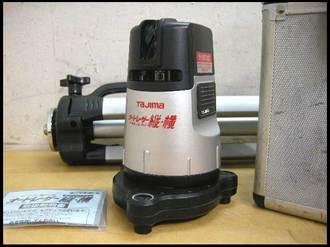 laser2_01.jpg