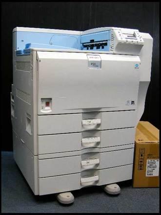 printer_01.jpg