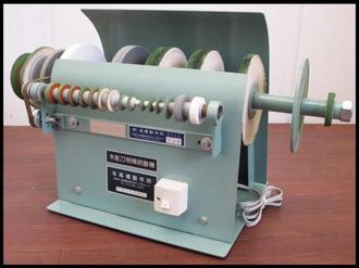 木彫刃研磨機.jpg