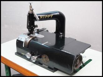 NIPPY.jpg