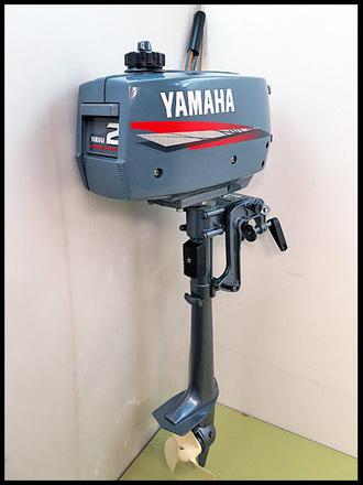 yamaha6A1_1.jpg