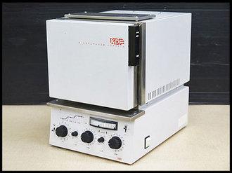 デンケン/KDF リングファーネス KDF007N 電気炉/歯科技工、弊社にて買取りさせて頂きました!