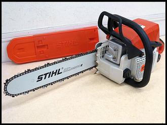 stihl029_1.jpg