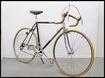 【買取】TYRELL/タイレル ロードバイク COLUMBUS SL フレーム