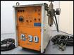 ダイヘン エアプラズマ切断機 C-30/ MRCT-30/ カットC-30