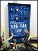 ダイデン 小型 直流TIG溶接機 AR-SW135P