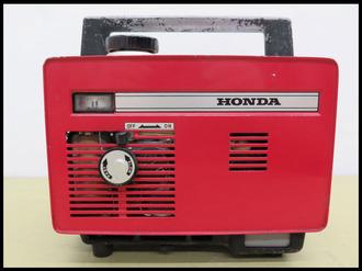 hondaEI80_1.jpg