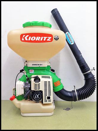 kioritzDMC621_1.jpg