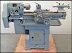 立谷川機械工業/タテヤ 汎用小型旋盤 TL-500S