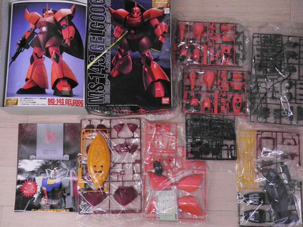 玩具,模型游戏 塑胶玩偶 卡通人物 机动战士钢弹 机动战士钢弹   商品
